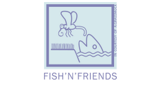 sponsor-fish-n-friends