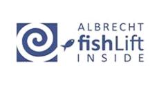 sponsor-fishlift