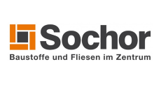 sponsor-sochor