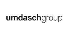 sponsor-umdasch-group